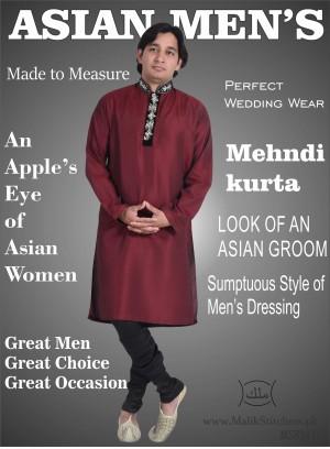 Supplier of Kurta Payjama UK and Pakistan