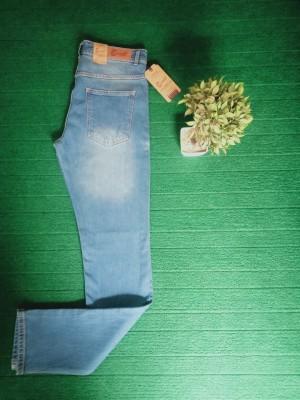 Men Jeans Design