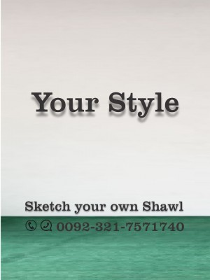 custom style